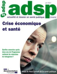 ADSP N° 99, juin 2017.pdf