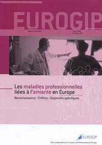 Christian Ernoult et Sophie Labonne - Agreste Chiffres et Données Agriculture N° 167, Juillet 2005 : L'agriculture en montagne - Evolutions 1998-2000 d'après les recensements agricoles.