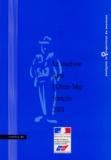 Emilie Parnière et  Collectif - Analyses et Perspectives du tourisme N° 84 : Tourisme dans l'Outre-Mer français 2001.