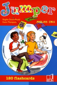 Anglais CM2 Jumper - 120 flashcards pour la classe.pdf