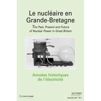 Annales historiques de lélectricité N° 10 Décembre 2012.pdf