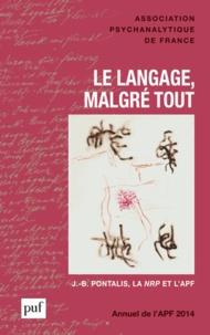Annuel de lAPF 2014.pdf