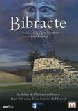 Loïc Jourdain - Bibracte - DVD Vidéo.
