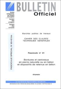 Cahier des clauses techniques générales N° 83-42.pdf