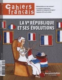 Cahiers français N° 397, mars-avril 2.pdf
