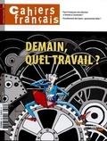 Markus Gabel - Cahiers français N° 398, avril 2017 : Demain, quel travail ?.