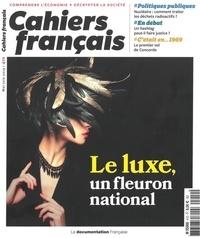 Cahiers français N° 410, mai-juin 201.pdf