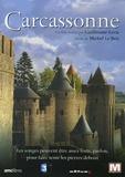 Guillaume Levis - Carcassonne - DVD Vidéo.