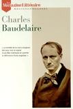 Le Magazine littéraire - Charles Baudelaire.