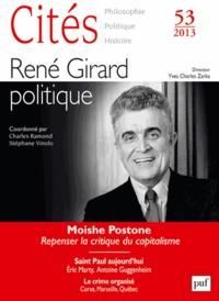 Cités N° 53/2013.pdf