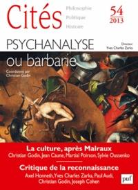 Cités N° 54/2013.pdf