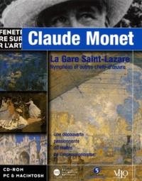 Laurence Madeline - .