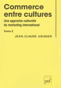 Jean-Claude Usunier - .