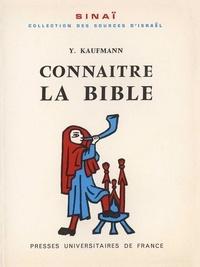 Y Kaufmann - .