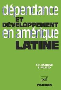 Dépendance et développement en Amérique latine.pdf