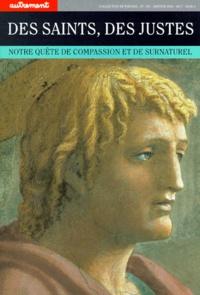Henriette Levillain et  Collectif - .
