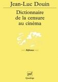 Jean-Luc Douin - .