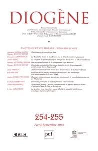 Diogène N° 254-255, avril-se.pdf