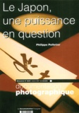 Philippe Pelletier - .