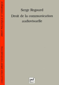 Droit de la communication audiovisuelle.pdf