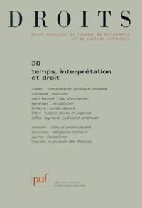 François Saint-Bonnet et  Collectif - .