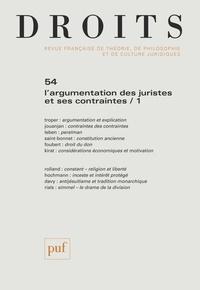 Droits N° 54/2011.pdf