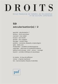 Droits N° 59/2014.pdf