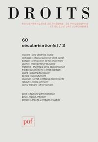 Droits N° 60/2014.pdf