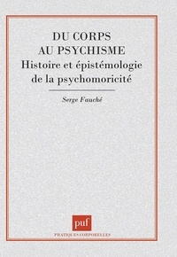 Serge Fauché - .