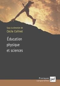 Cécile Collinet et  Collectif - .