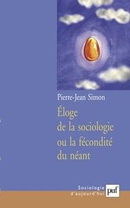 Pierre-Jean Simon - .