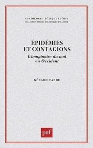 Gérard Fabre - .