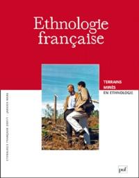 Ethnologie française N° 1, Janvier-mars 2.pdf