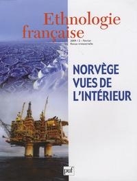 Ethnologie française N° 2, Avril-Juin 200.pdf