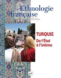 Ethnologie française N° 2, Avril-juin 201.pdf