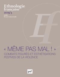 Ethnologie française N° 3, juillet 2019.pdf