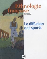 Ethnologie française N° 4, Octobre 2011.pdf
