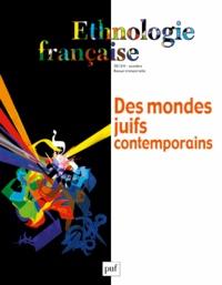 Ethnologie française N° 4, Octobre 2013.pdf