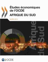 Etudes économiques de lOCDE.pdf