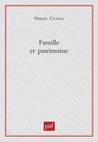 Pierre Catala - .