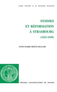 Femmes et Réformation à Strasbourg (1521-1549).pdf