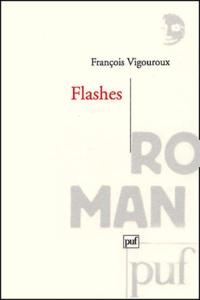 François Vigouroux - .