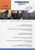 CEREQ - Formation Emploi N° 126 : Qu'apprend-t-on des expérimentations sociales dans le champ des relations formations-emplois ?.