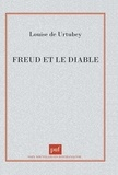 Louise de Urtubey - Freud et le diable.