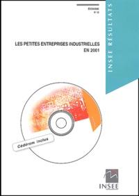 Géoéconomie N° 10 Septembre 2003.pdf