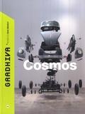 Sophie Houdart et Christine Jungen - Gradhiva N° 22/2015 : Cosmos.
