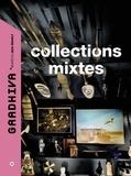 Julien Bondaz et Nélia Dias - Gradhiva N° 23/2016 : Collections mixtes.