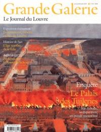 Grande Galerie N° 16, juin/juillet/.pdf