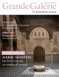 Grande Galerie N° 29 Sept/Oct/Nov 2.pdf