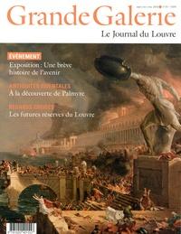 Grande Galerie N° 33, Septembre-oct.pdf